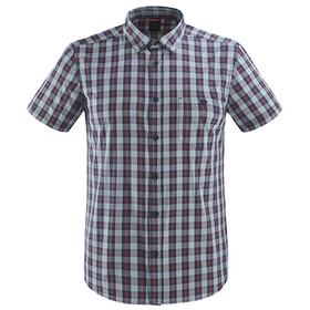 Lafuma Compass Shirt Men barn